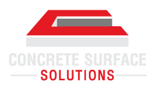 Concrete Surface Solutions